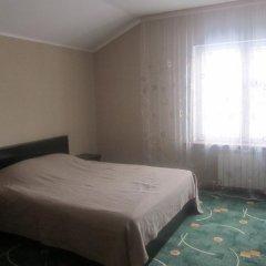 Гостевой Дом в Ясной Поляне Коттедж с различными типами кроватей фото 5