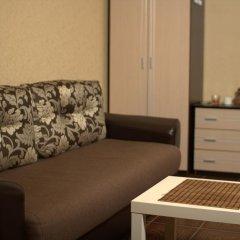 Гостиница Kalinka Komfort комната для гостей фото 3