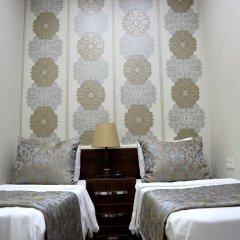 Stone Art Hotel комната для гостей фото 9