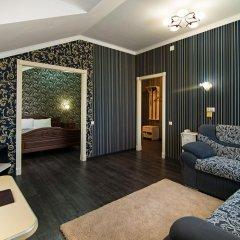 Hotel X.O Новосибирск спа фото 2