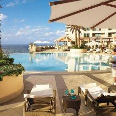 Four Seasons Hotel Alexandria at San Stefano 5* Стандартный номер с различными типами кроватей фото 2