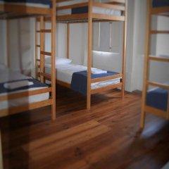 Rock n´Porto Hostel Порту комната для гостей фото 4