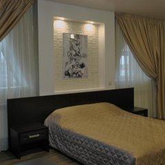 Гостиница Кают-Компания комната для гостей фото 4