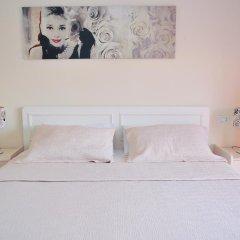 Отель Guest House Mary Албания, Тирана - отзывы, цены и фото номеров - забронировать отель Guest House Mary онлайн детские мероприятия