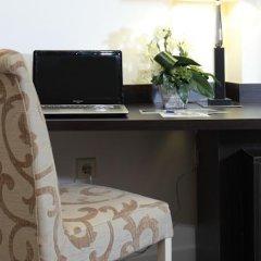 Отель Booking Rooms удобства в номере
