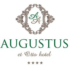 Отель Augustus Et Otto 4* Стандартный номер фото 7