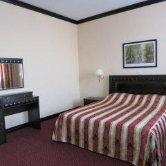 Гостиница Сибирь в Барнауле 2 отзыва об отеле, цены и фото номеров - забронировать гостиницу Сибирь онлайн Барнаул комната для гостей фото 2
