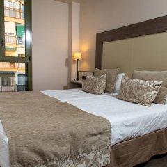 Отель Residence Pierre & Vacances Barcelona Sants Апартаменты фото 34