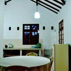 Отель Asiri apartments Шри-Ланка, Негомбо - отзывы, цены и фото номеров - забронировать отель Asiri apartments онлайн в номере