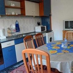 Отель Guest House Mimosa в номере фото 2