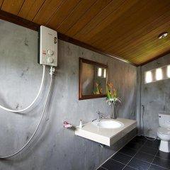 Отель Tanote Villa Hill 3* Вилла с различными типами кроватей фото 13
