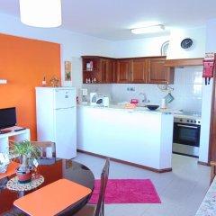 Апартаменты Low Cost Apartment в номере