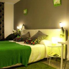 Hotel Villasegura Ориуэла спа фото 2