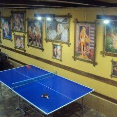 Гостиница Аранда в Сочи отзывы, цены и фото номеров - забронировать гостиницу Аранда онлайн спортивное сооружение