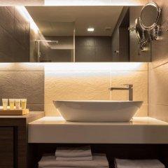 Hotel Armada Petaling Jaya 4* Номер Делюкс с различными типами кроватей фото 4