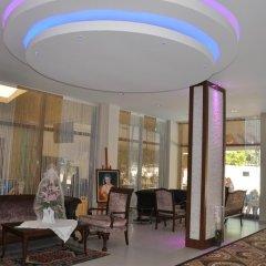 Отель Kleopatra South Star Apart Апартаменты с различными типами кроватей фото 22