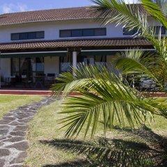 Отель Villa Boa Vista Португалия, Мадалена - отзывы, цены и фото номеров - забронировать отель Villa Boa Vista онлайн фото 6