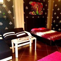 Апартаменты Studio Zornitsa Burgas спа