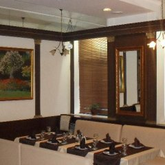 Гостиница Мини-Отель Сити в Астрахани 6 отзывов об отеле, цены и фото номеров - забронировать гостиницу Мини-Отель Сити онлайн Астрахань питание