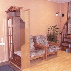 Гостиница на Исаакиевской в Санкт-Петербурге отзывы, цены и фото номеров - забронировать гостиницу на Исаакиевской онлайн Санкт-Петербург сауна