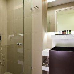 O&B Athens Boutique Hotel 4* Полулюкс с различными типами кроватей фото 6
