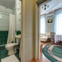 Гостиница Александрия 3* Номер Комфорт с разными типами кроватей фото 34