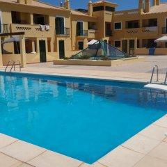 Отель Vila Bairos бассейн фото 2