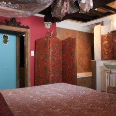 Отель House Le Prince D'Anvers комната для гостей фото 2