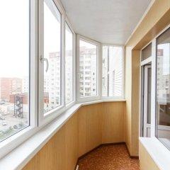 Гостиница Аврора Улучшенная студия с различными типами кроватей фото 41
