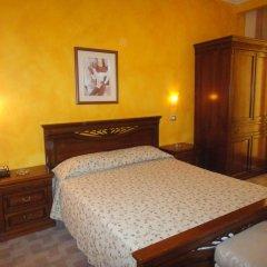 Отель Vila Belvedere 4* Стандартный номер фото 5