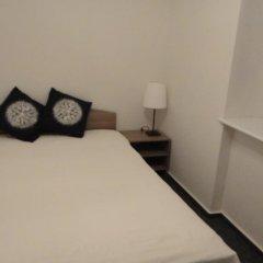 Отель Apartamenty Varsovie Śródmieście - Aleje Jerozolimskie комната для гостей фото 4