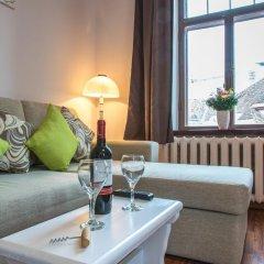 Отель Parkers Boutique Apartments - Old Town Эстония, Таллин - отзывы, цены и фото номеров - забронировать отель Parkers Boutique Apartments - Old Town онлайн в номере