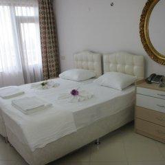 Anadolu Suite Apart Апартаменты с различными типами кроватей фото 4