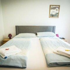 Отель -Restuarant Heideschänke Германия, Брауншвейг - отзывы, цены и фото номеров - забронировать отель -Restuarant Heideschänke онлайн комната для гостей фото 3