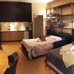 Отель Appia Antica Италия, Рим - отзывы, цены и фото номеров - забронировать отель Appia Antica онлайн спа