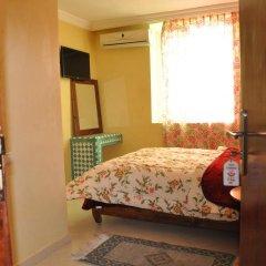 Hotel Colisee 3* Стандартный номер с различными типами кроватей фото 4