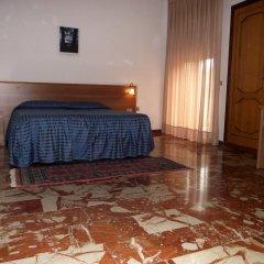 Hotel Ristorante Mosaici 2* Стандартный номер фото 7