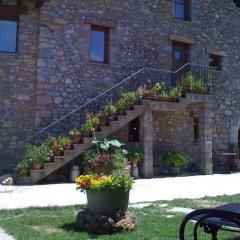 Отель Els Torrents Бельвер-де-Серданья фото 4