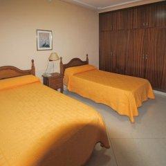 Hotel Marinetto комната для гостей