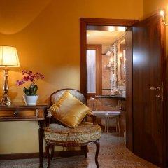Отель Antico Panada 3* Улучшенный номер фото 5