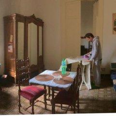 Отель Déco Guest House Италия, Палермо - отзывы, цены и фото номеров - забронировать отель Déco Guest House онлайн питание