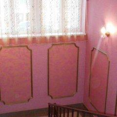 Гостиница Уют в Костроме 1 отзыв об отеле, цены и фото номеров - забронировать гостиницу Уют онлайн Кострома сауна