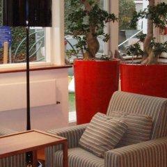 Отель Novotel Brugge Centrum Бельгия, Брюгге - отзывы, цены и фото номеров - забронировать отель Novotel Brugge Centrum онлайн фото 3