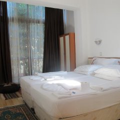Отель Beydagi Konak 3* Стандартный номер с различными типами кроватей
