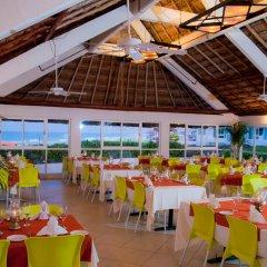 Отель Krystal Cancun Мексика, Канкун - 2 отзыва об отеле, цены и фото номеров - забронировать отель Krystal Cancun онлайн фото 3