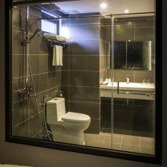 Venue Hotel 3* Улучшенный номер фото 3