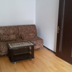 Centrum Hostel комната для гостей фото 2