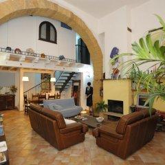 Отель Arco Ubriaco 3* Представительский номер фото 2