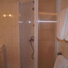Гостиница Милена 3* Номер Комфорт фото 15
