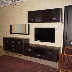 Гостиница Респект удобства в номере фото 2